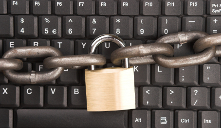 top tips for business security